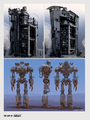Fo4 Liberty Prime concept art.png