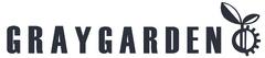 Graygarden Logo