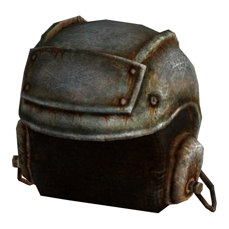 Metal helmet F.png