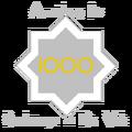 Silber 1000