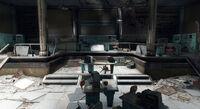 ArcjetSystems-EngineControl-Fallout4