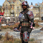Atx skin armorskin combat bloodstained c1