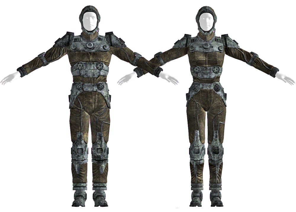 FNV Recon armor.png