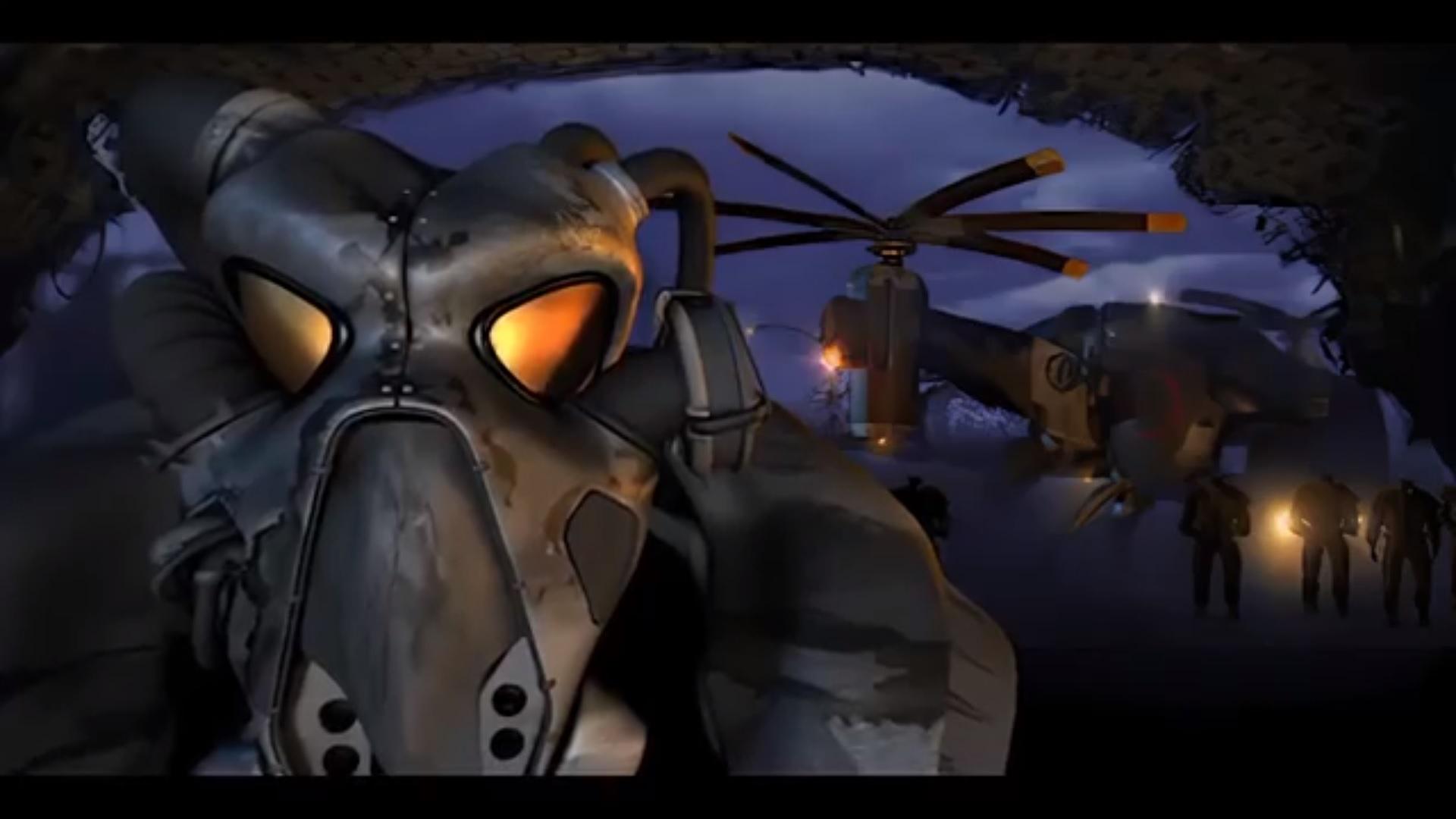 Vertibird Fallout Wiki FANDOM