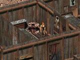 Мария (Fallout 2)