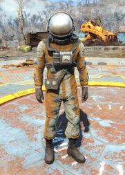 FO4-nate-hazmat-suit