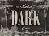 Nuka-Cola Dark (Nuka-World)