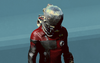 FO4 Creation Club - Morgans Space Suit