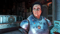 FO4 Mechanist2.png