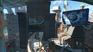 FO4 WS apartments exterior