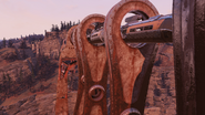 FO76 Location misc 13