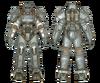 Fo4 Power Armor T60