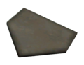 Fo4 home plate.png