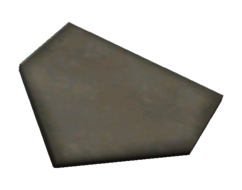 Fo4 home plate
