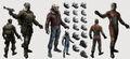 Fo4 misc armor concept art.jpg