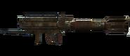 Fo4 quad missile launcher