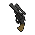 FoS scoped 44.png