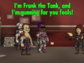 Frank the Tank.png