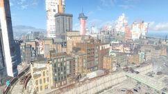 BackBay-Fallout4