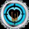 Badge-2684-5