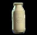 Empty milk bottle.png