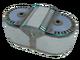 FO3MZ Alien container
