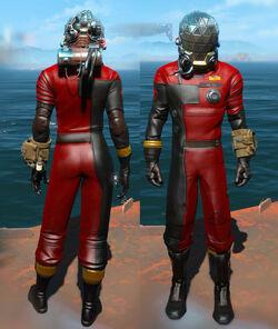 FO4CC Morgan's space suit (1)