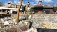 FO4NW Kaylor2