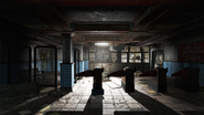 FO4 Revere Beach station interior 1