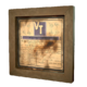 FO76NW Atomic Shop - VTU diploma