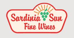 Fo4 Art Sardinia Sun Fine Wines