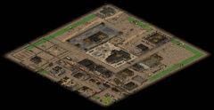 FoT Quincy map 2