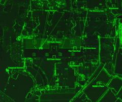 Goodneighbor map
