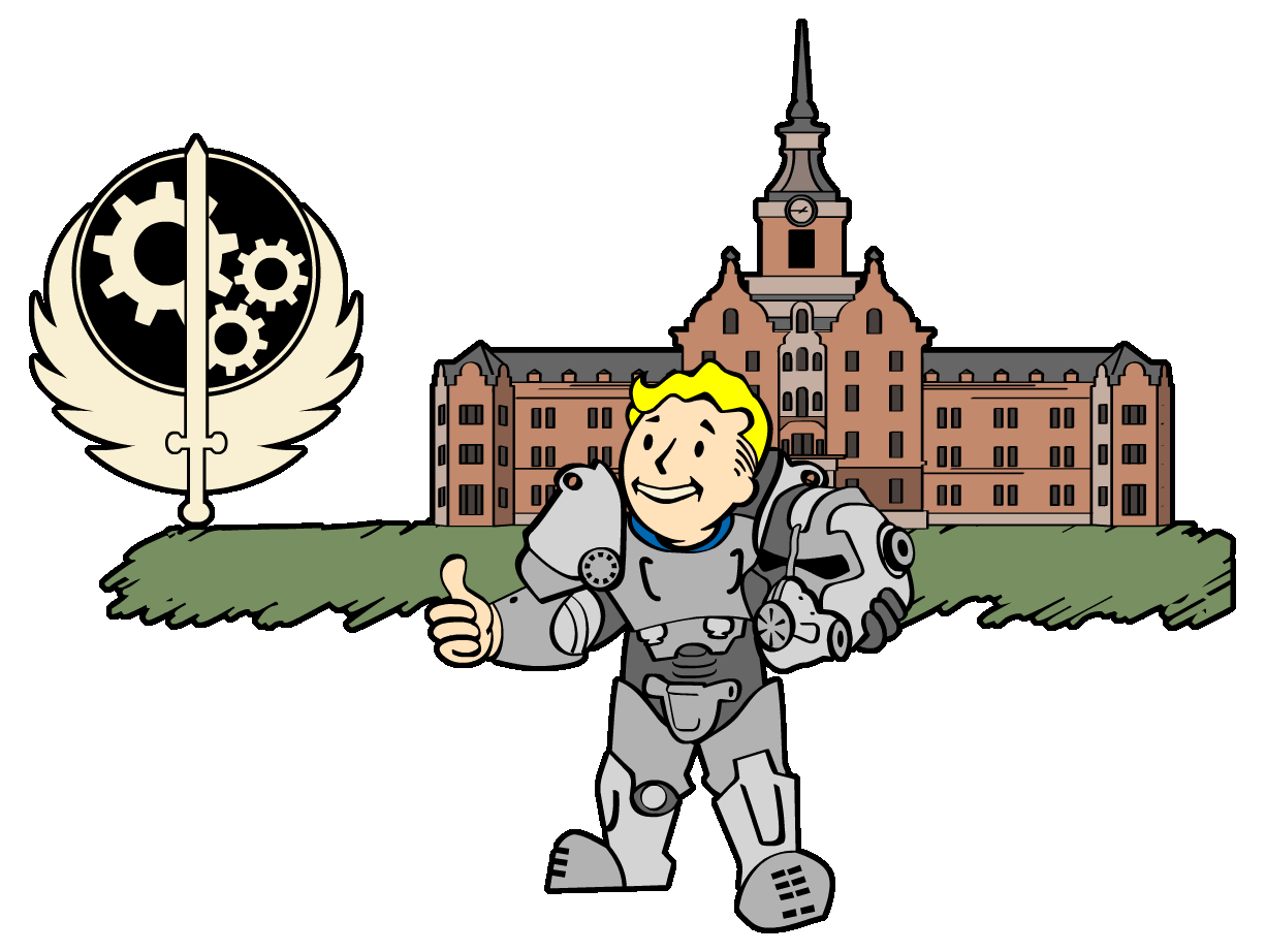 Forbidden Knowledge (Fallout 76) | Fallout Wiki | FANDOM