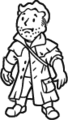 Icon cowboy duster outfit.png