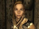 Jessica (Fallout 3)
