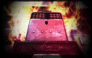 Nvdlc03 endingslide toaster