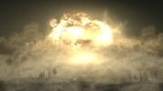Power atom reduced