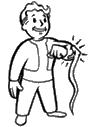 Snakeater