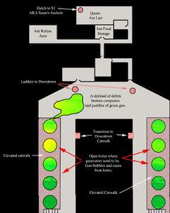 VB DD12 map Scum Pits