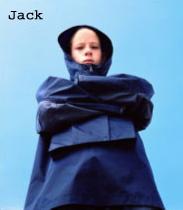 VB Jack