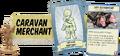 Zx02 fan caravan-merchant