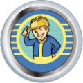 Badge-6822-4.png