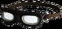 Biker Goggles