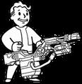 Cyberdog gun icon.png