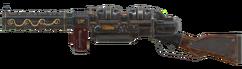 F76WL Gauss shotgun