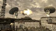 FNV Cut BMDishExplosion