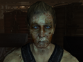 FO3TPPittDeadSlave.png