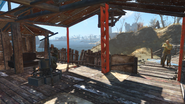 FO4 Crater house (7)