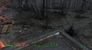 FO4 Electrical Hobbyist's club (fireman)